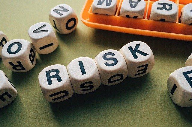 Risker daytrading